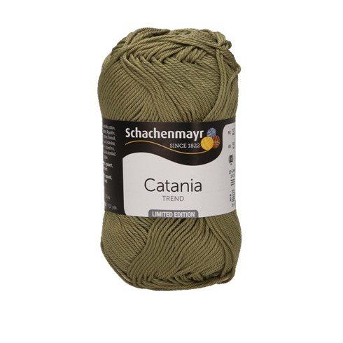 Catania 289 - khaki