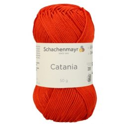 Catania 390 - paradicsom