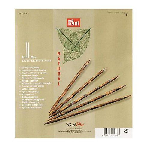 Prym KnitPro kétvégű kötőtű készlet