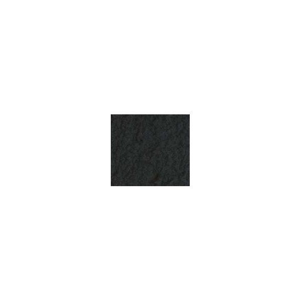 Tabby fonal - fekete