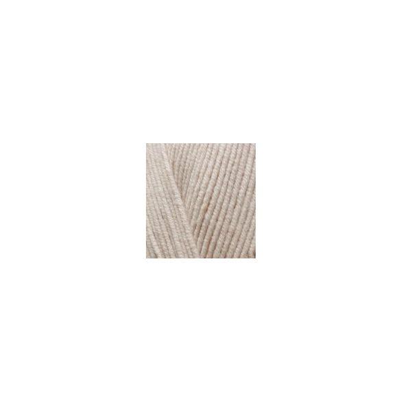 Cotton Gold fonal