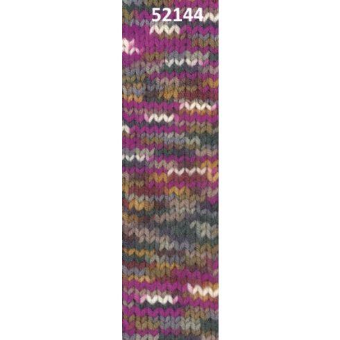 Superlana Maxi multicolor 52144