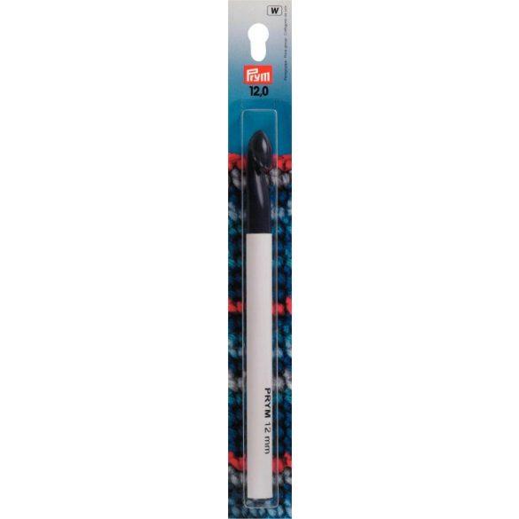 Prym 12 mm-es horgolótű