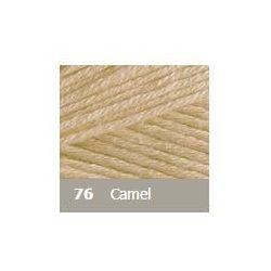 Cotton Gold Plus 76