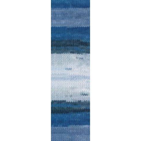 Lanagold batik 1600