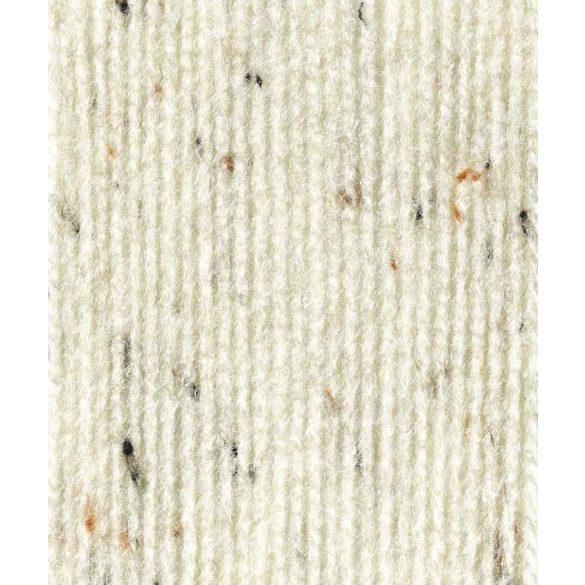 Bravo fonal -  Natural tweed