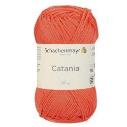 Catania 410 - korall