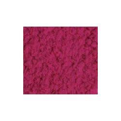 Tabby fonal - cseresznyepiros