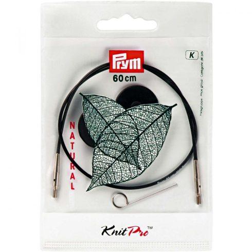 Prym damil (KnitPro)