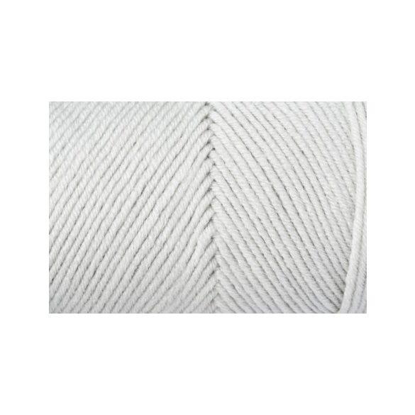 Soft & Easy fonal - ezüst 90