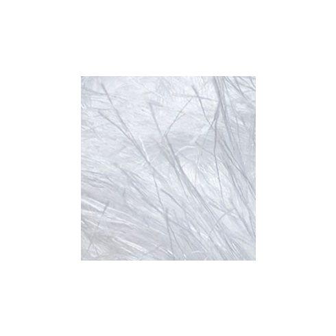Decofur - fehér