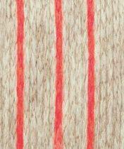 Lova - beige-orange 87