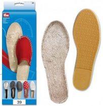 Prym kreatív cipőtalp