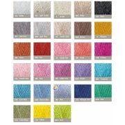 Cotton Gold Tweed fonal - rendelhető