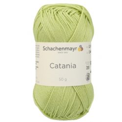 Catania 392 - lime