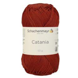 Catania 388 - terracotta