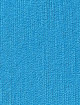 Micro fonal capri kék