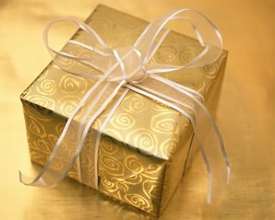 Vásárlási utalvány ajándékba