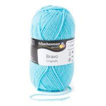 Bravo fonal - 8324
