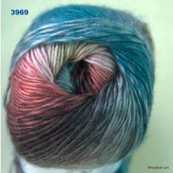 Boutique Unforgettable - pastel - 3969
