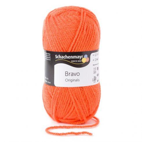 Bravo fonal narancs - 8192