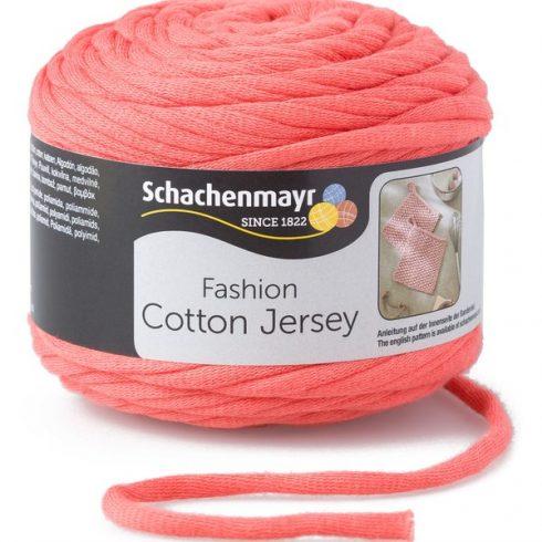 Cotton jersey - lazac