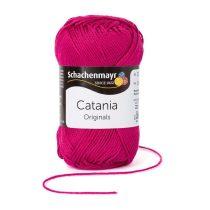 Catania 413 - gránát
