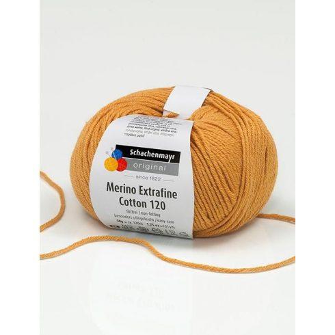 Merino Extrafine Cotton 120