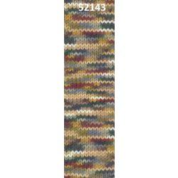 Superlana Maxi multicolor 52143