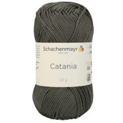 Catania 387 - dark olive