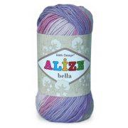 Bella Batik rendelhető fonalak