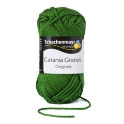 Catania Grande 3392 olivzöld