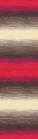 Burcum Batik fonal 4574