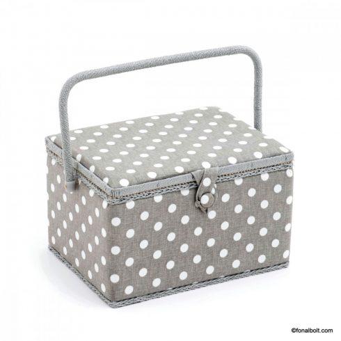 Hobby Gift - nagy dobozok -1 - rendelésre