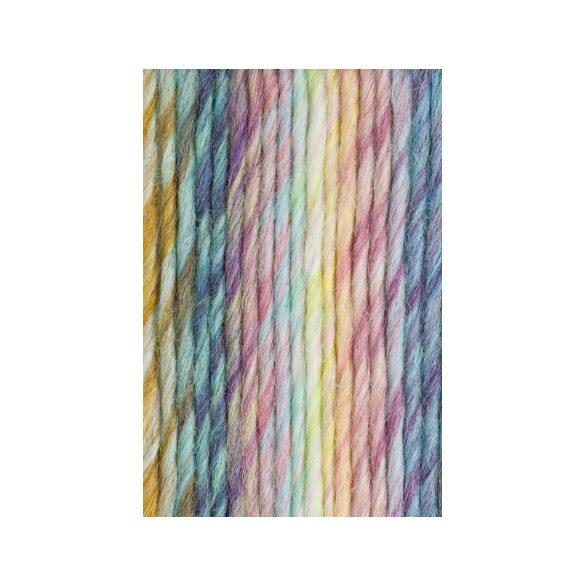 Colour Ombré 84 pastell color
