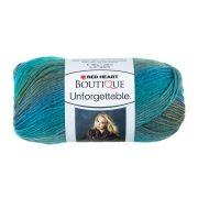 Boutique Unforgettable - tidal