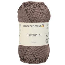Catania 161 - teddy