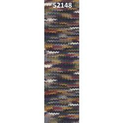 Superlana Maxi multicolor 52148