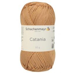 Catania 179 - teve