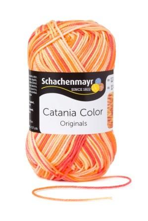 Catania Color  0026