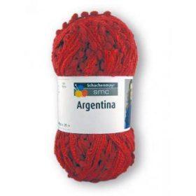Argentina fonal