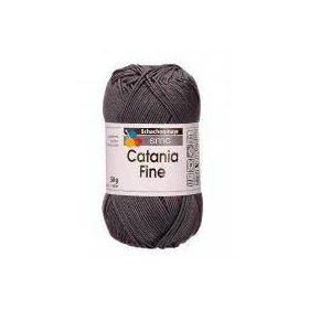 Catania Fine fonal