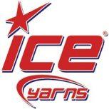 ICE fonalak