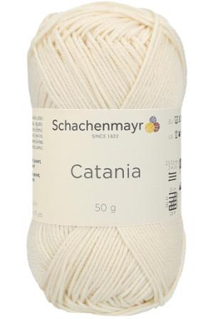 Catania 130 - krém