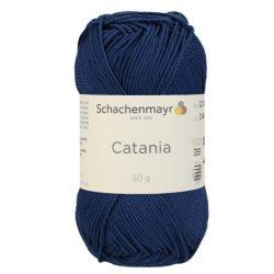 Catania 164 - farmerkék
