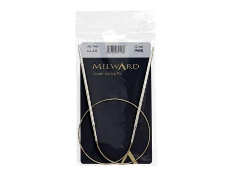 Milward - addi körkötőtű