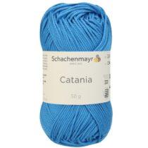 Catania 384 - blue iris
