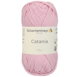 Catania 246 - rózsa