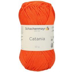 Catania 189 - narancs