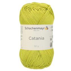 Catania 245 - ánizs